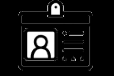Правила получения удостоверения частного охранника