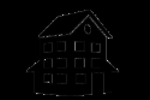 Физическая охрана многоквартирных домов