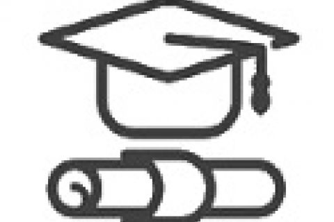 Охрана образовательного учреждения