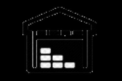 Охрана складских комплексов