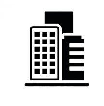 Безопасны ли современные бизнес-центры
